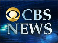 cbs_news