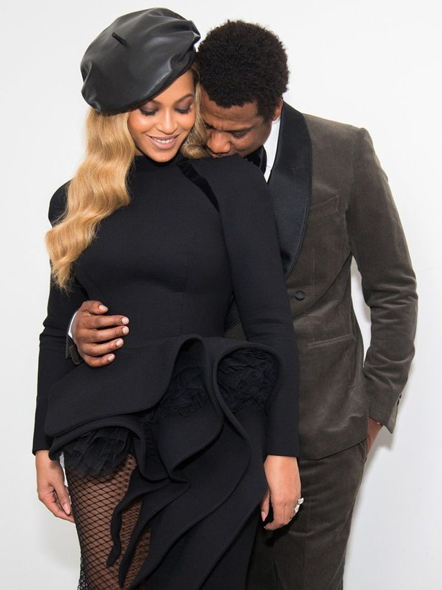 The Beyonce Bounce - Her 7 Successful Habits Revealed