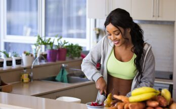 How to Boost Your Immune System In 6 Easy Ways