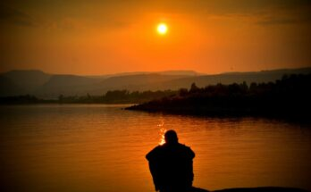 Successful Mindset: How to Overcome Depression When Your Alone