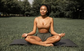 Healing Your Soul by First Understanding It