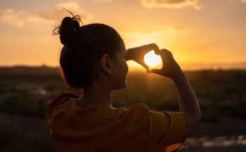 How to Practice Self-Love and Improve Your Mental and Emotional State