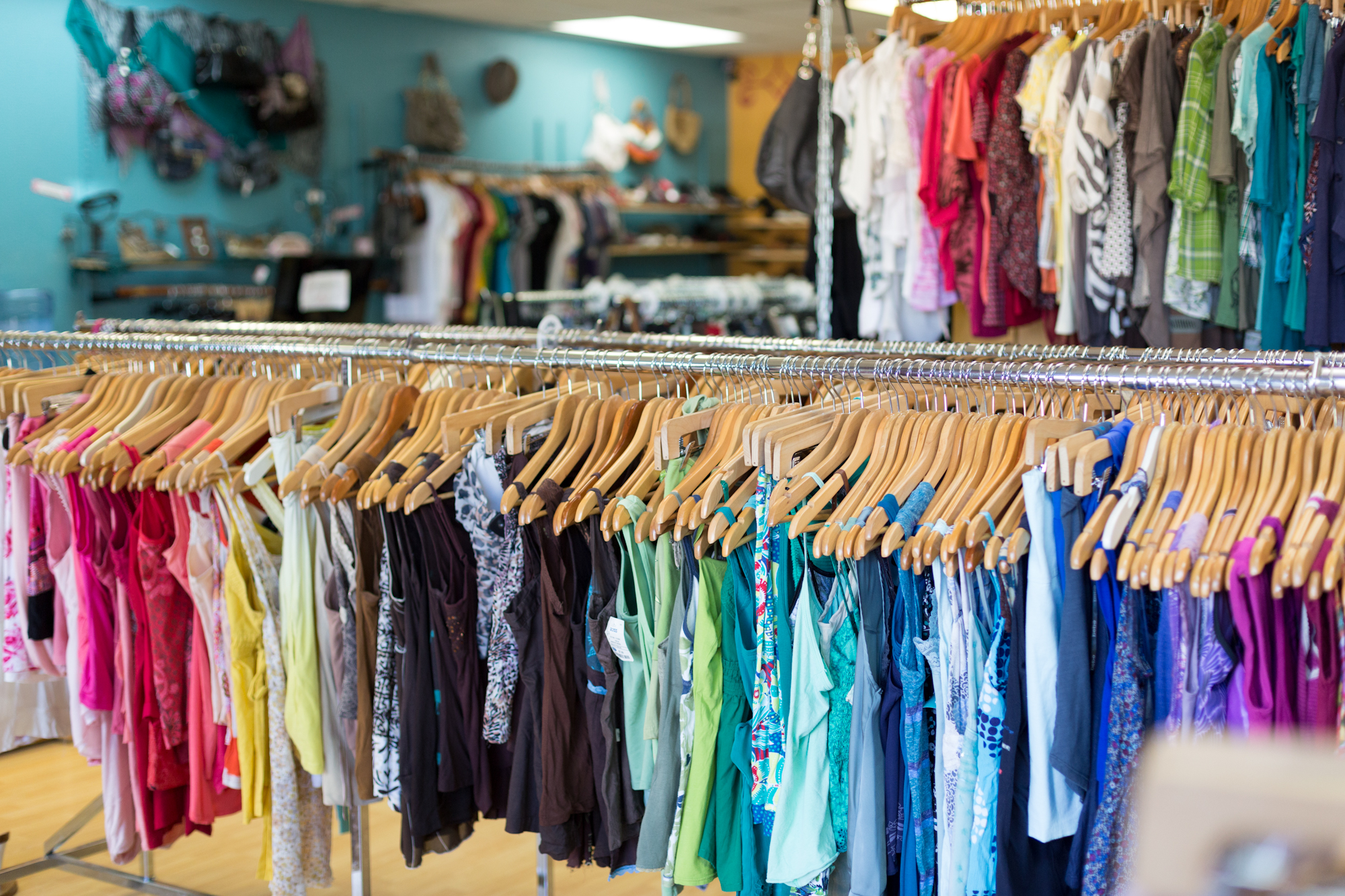 example1_Clothing_Stores-111