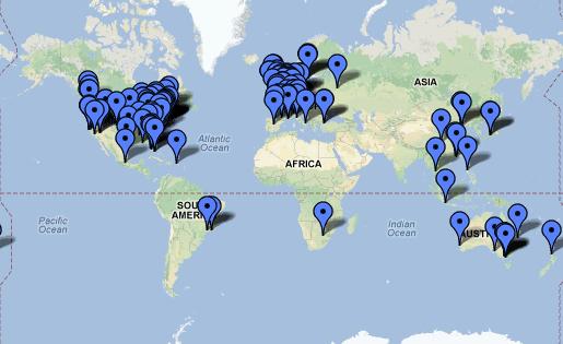 store-worldwide.Future