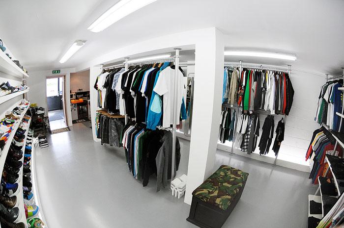 urban-clothing-store