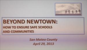 Beyond Newtown Screen Shot 2013-08-02 at 5.38.43 PM