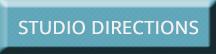 2-StudioDirections
