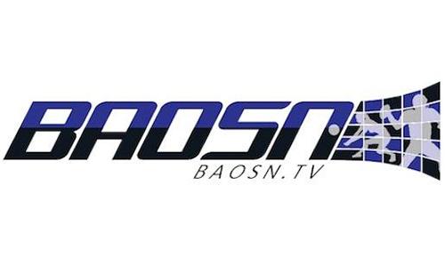 BAOSNtv
