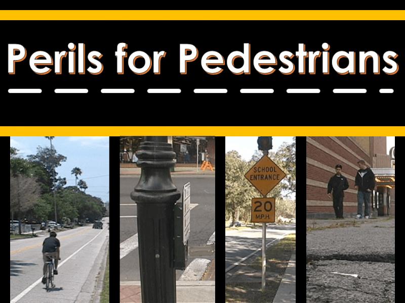 Perils-for-Pedestrians
