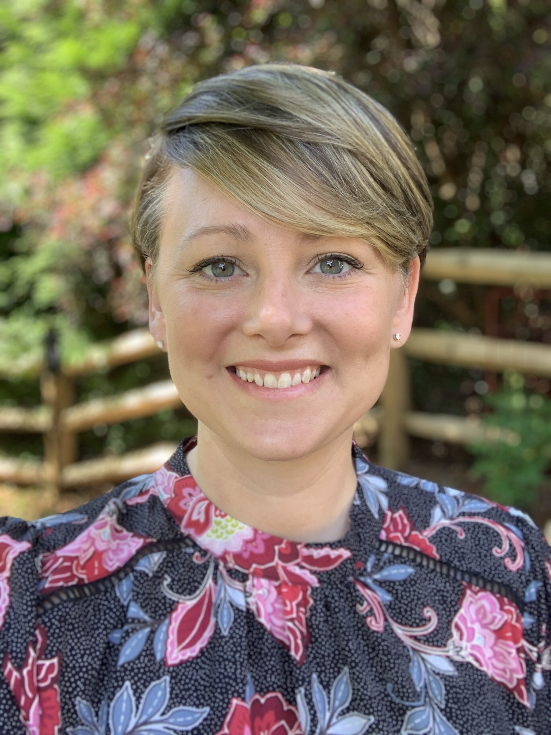 Mooresville Area Christian Mission Appoints Amy LaCount As Its New Executive Director