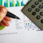 Finance Staffing Firm
