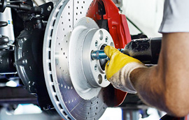 northern-brakes-service-queens-ny