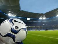 SetWidth200-soccer4