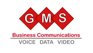 GMS Business Communications, INC