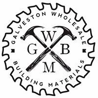Galveston Wholesale Building Materials