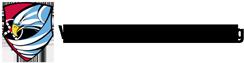 VigilantFirearms-Logo-tag_244x63