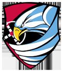 VigilantFirearms-Logo_125x143
