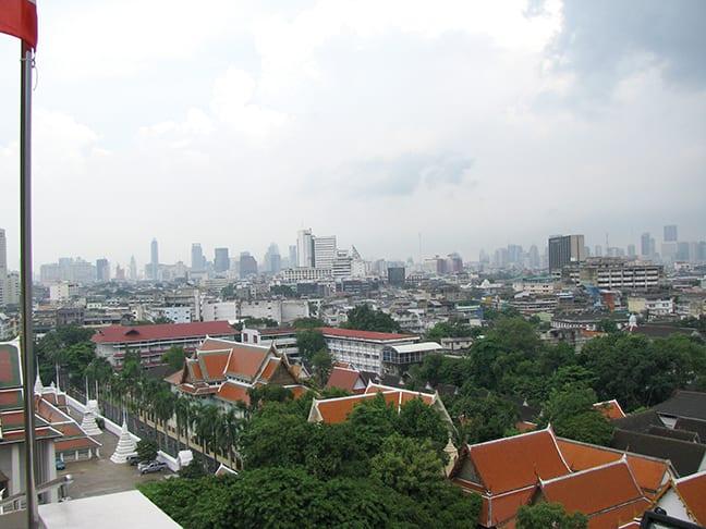 Bangkok-2Bfrom-2Bafar.jpg