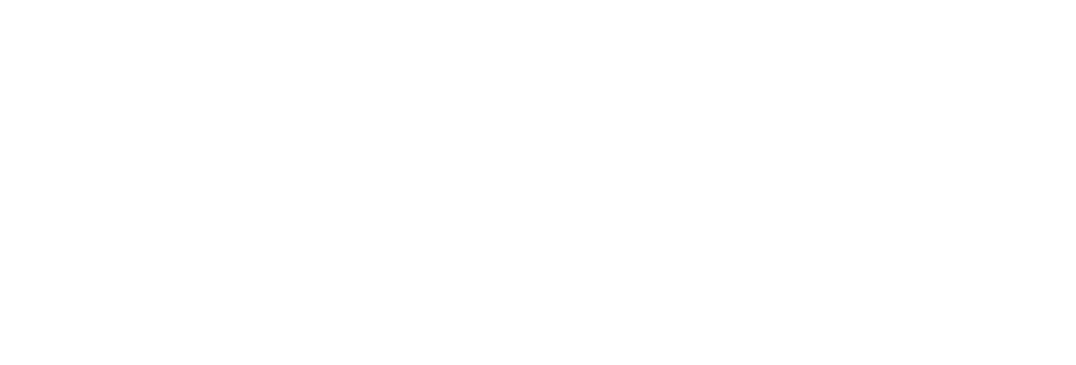 Central American Cargo