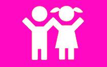 Kids Corner - Apps and Software for Children