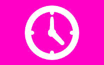 Timeclock, Time management, scheduling