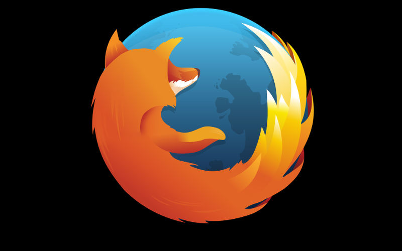 You'll have to wait a little longer for Mozilla Firefox on Windows 10