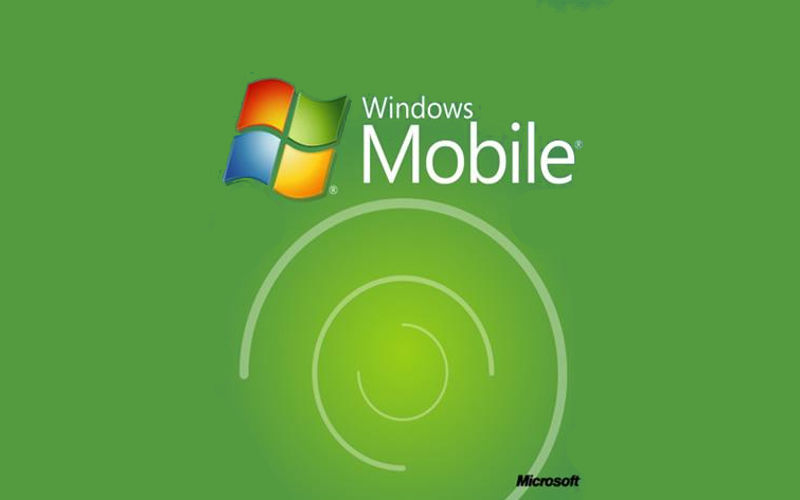 Ringtones and alerts from Windows Mobile 6.5