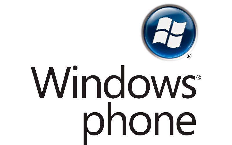 How to make your own Ringtones for Windows Phone Mango
