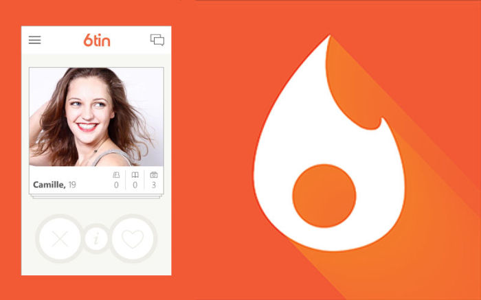 Kik messenger, Kik for Windows Phone, Kik app