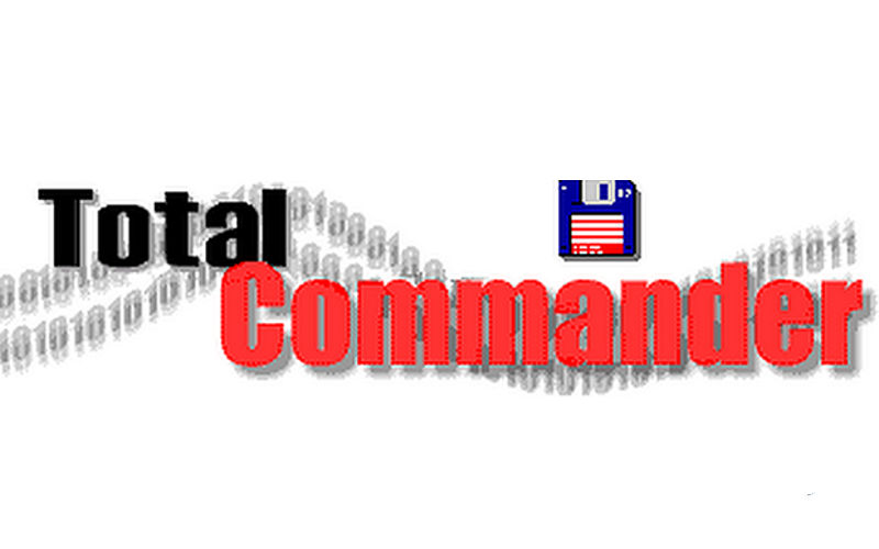 Total Commander Beta 6 Now Available on Windows Phone