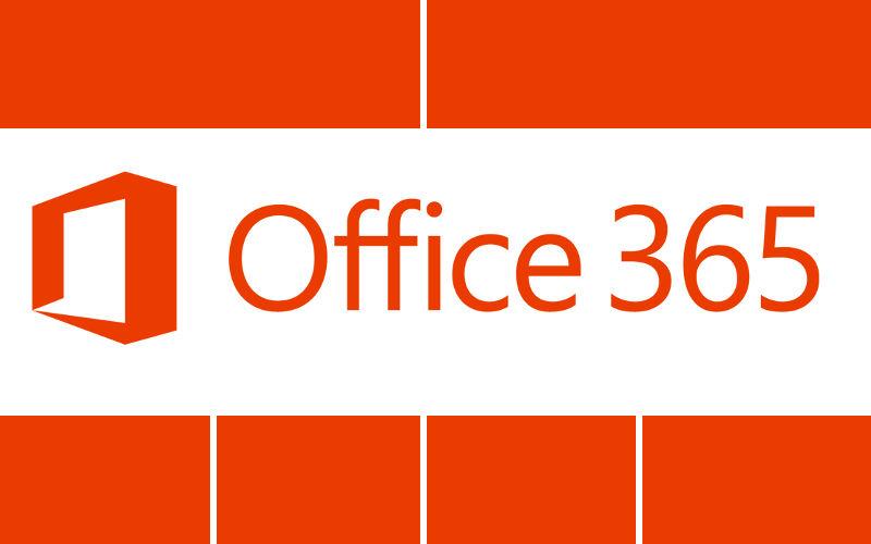 "Microsoft's Joe Belfiore: ""Office Team Has Not Forgotten About Windows Phone"""