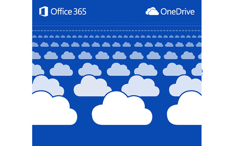 New Lumia Users in India Receive Special Office 365, OneDrive Pricing