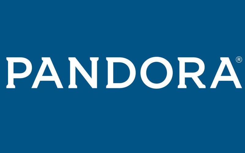 Pandora internet radio, Pandora app, Music streaming service