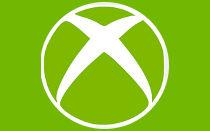 Xbox Windows apps