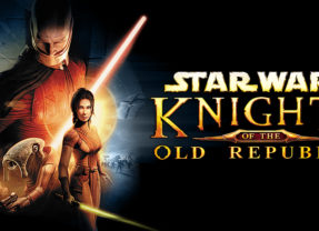 Knights of the Old Republic: A Mobile Review