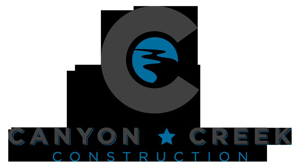 Canyon Creek Custom Homes