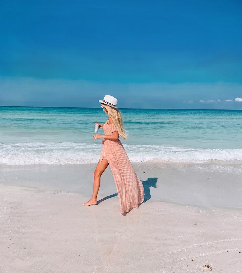 Sarasota Florida Siesta Key