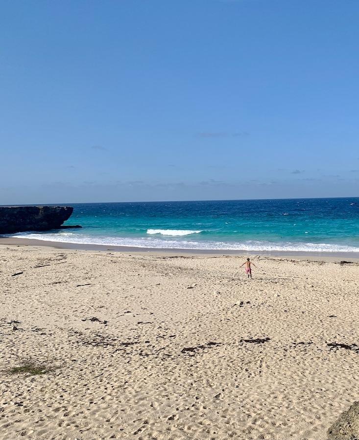 Dos Playas Aruba