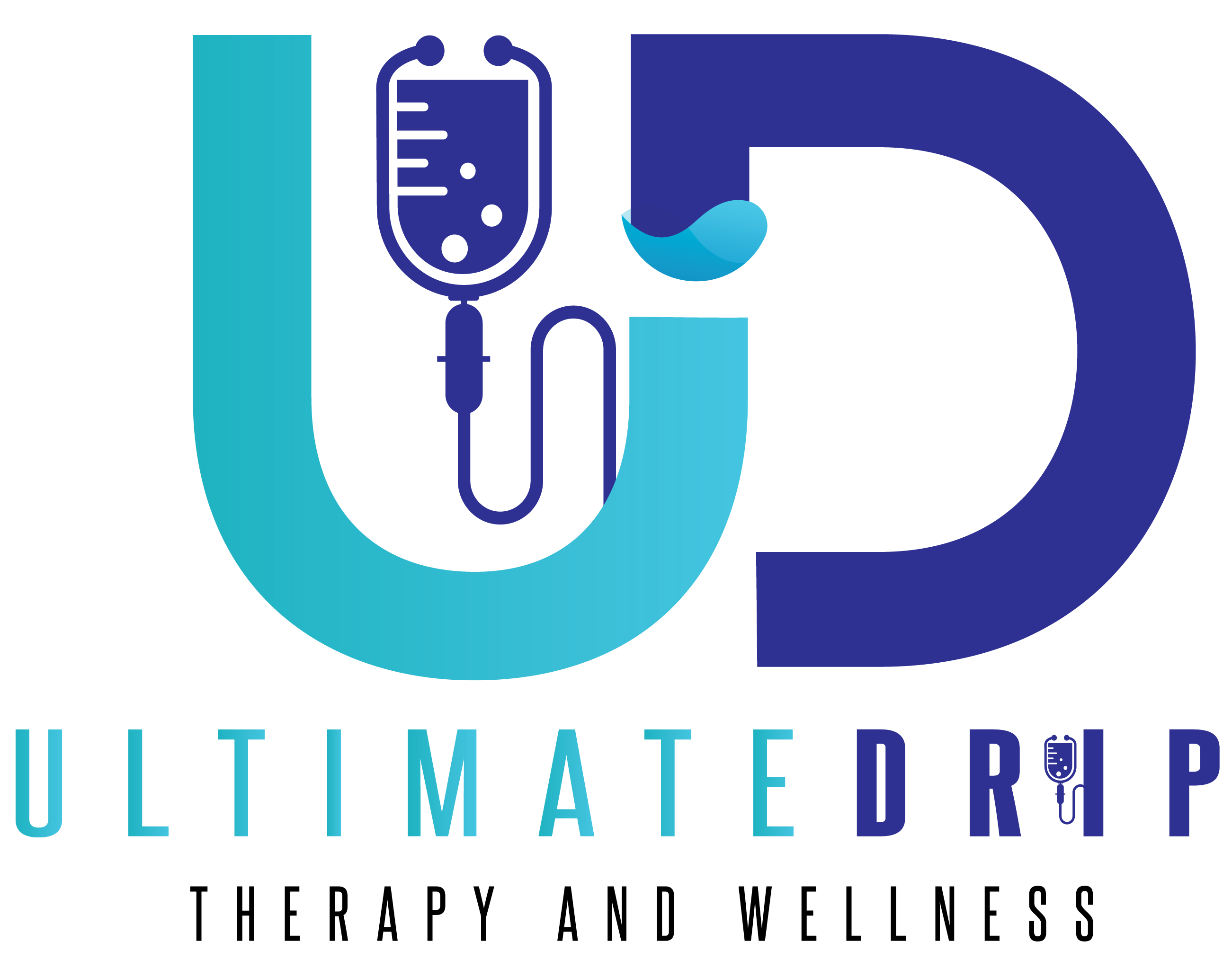 Ultimate Drip Therapy and Wellness