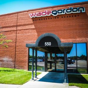 WGA-location1