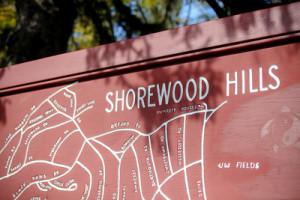 Shorewood-1-S