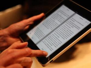 ebookcopy