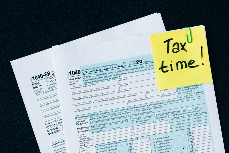 IRS-Extends-Additional-2021-Filing-Season-Deadlines-to-May-17.jpg?time=1632345200