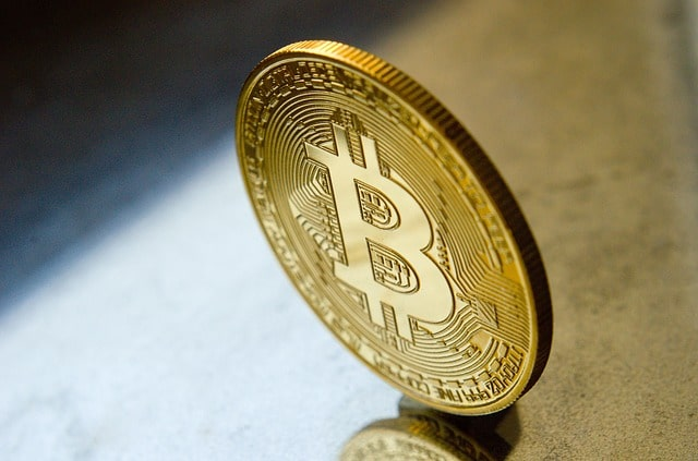 IRS-Provides-Important-Clarifications-of-Tax-Rules-for-Cryptocurrency.jpg?time=1632345200