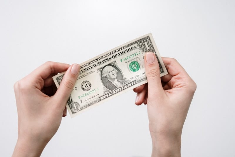 Tax-Tip-IRS-Sending-Interest-Payments-to-Some-2019-Refund-Recipients.jpg?time=1632345200