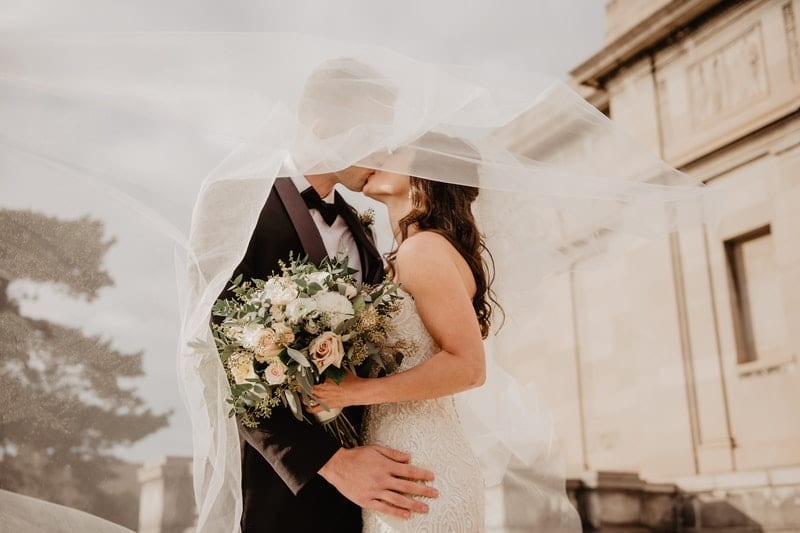 Taxpayers-should-include-tax-plans-in-their-wedding-plans.jpg?time=1632345200