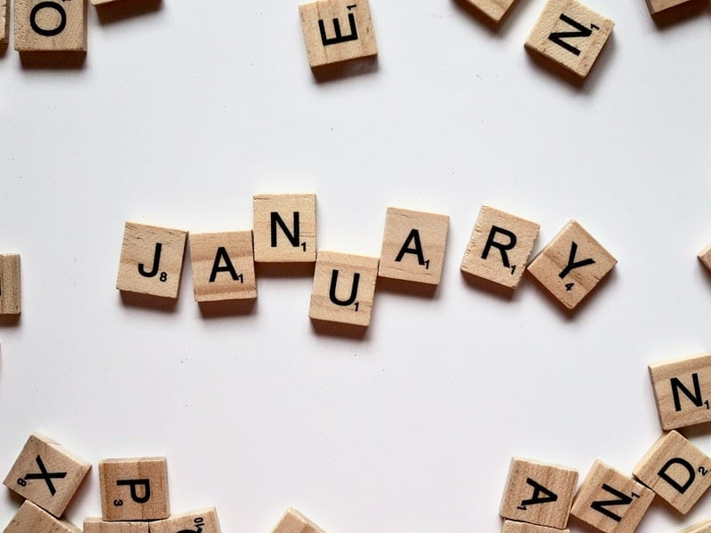 Upcoming-January-Tax-Deadlines.jpg?time=1632345200