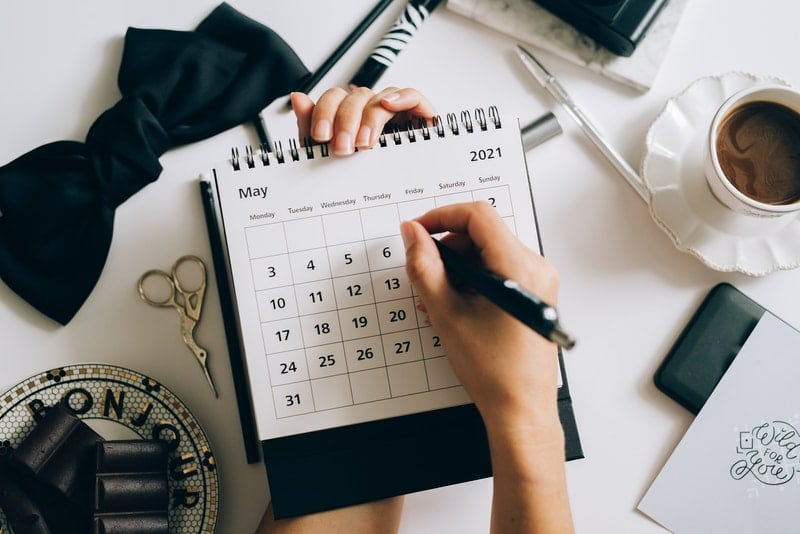 Upcoming-May-2021-Tax-Deadlines.jpg?time=1634317095