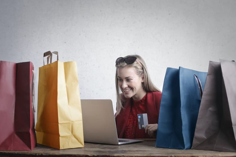 Security-Tips-Its-shopping-season-for-identity-thieves-too.jpg?time=1632345200