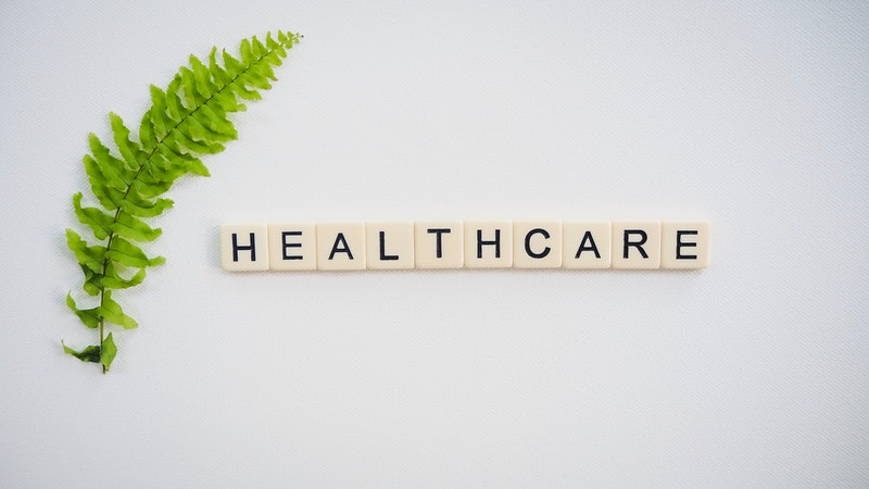 Special-Healthcare-Enrollment-Period-Extended-to-August-15.jpg?time=1632345200